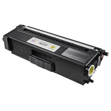 Compatible Brother TN315Y High-Yield Yellow Laser Toner