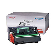 OEM Xerox 108R00744 Drum Cartridge
