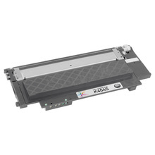 Compatible Replacement for Samsung CLT-K404S Black Laser Toner Cartridge