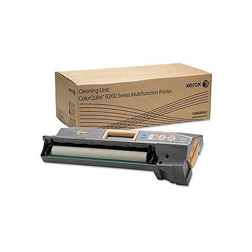OEM Xerox 108R00841 Maintenance Kit