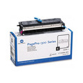 1710566 Black Toner for Konica Minolta