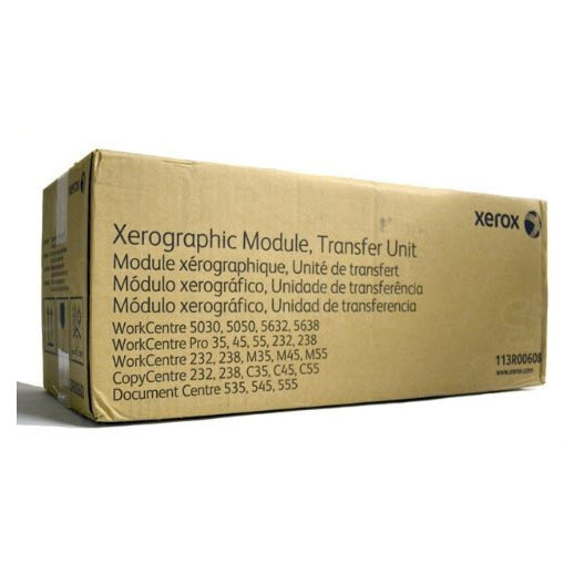 OEM Xerox 113R00608 Drum Cartridge