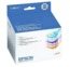 Epson 48 Color OEM Ink Cartridge 5PK