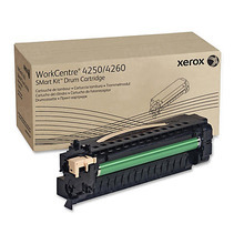 OEM Xerox 113R00770 Drum Cartridge