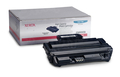 Xerox 106R01374 (106R1374) HY Black OEM Toner Cartridge