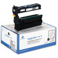 1710580 Black Toner for Konica Minolta