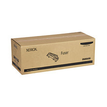 OEM Xerox 115R00073 Phaser 7800DN / 7800DX Fuser Kit