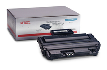 Xerox 106R01373 (106R1373) Black OEM Laser Toner Cartridge