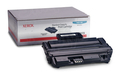 Xerox 106R01373 (106R1373) Black OEM Toner Cartridge
