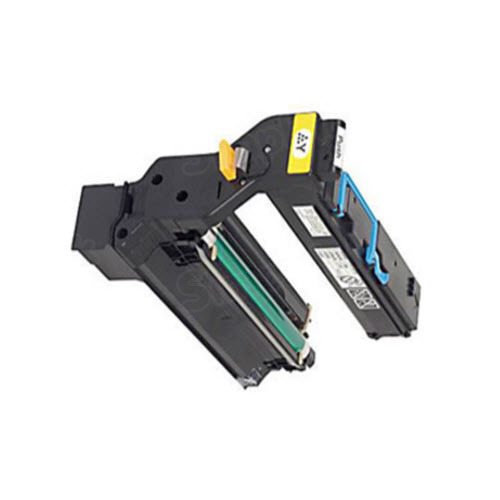 1710580 Yellow Toner for Konica Minolta