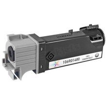 Compatible Xerox 106R01480 Black Laser Toner Cartridges for the Phaser 6140
