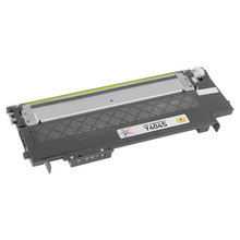 Compatible Replacement for Samsung CLT-Y404S Yellow Laser Toner Cartridge