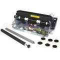 IBM 28P2012 Maintenance Kit, OEM