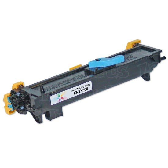 Compatible Alternative for 310-9319 / TX300 HY Black Toner