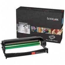Lexmark OEM Drum Unit, E250X22G (E250/E350/E352/E450 Series) (30K Page Yield)