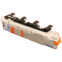 Genuine Canon FM-35945-010 Waste Toner Container
