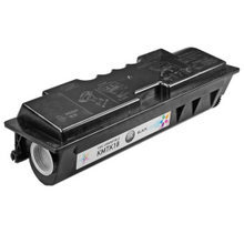 Compatible Kyocera-Mita TK-18 Black Laser Toner Cartridges