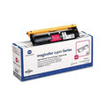 1710587-006 High Yield Magenta Toner for Konica Minolta