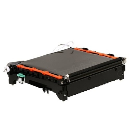 OEM Xerox 675K47089 Transfer Belt Assembly