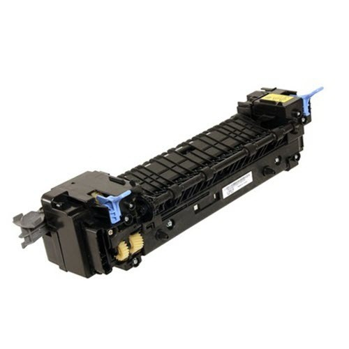 OEM Xerox 675K92002 Fuser Assembly