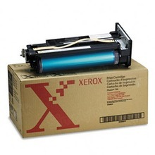 OEM (013R00575) Black Toner for Xerox Phaser 790 (20,000 Page Yield)