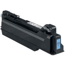 Genuine Konica-Minolta A0DTWY0 Waste Toner Bottle