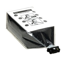 Toshiba OEM Black TFC70K (840800) Toner Cartridge