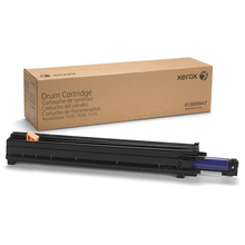 OEM (013R00647) Xerox Black Drum Unit