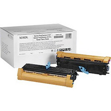 Xerox 006R01298 (6R1298) High Yield Black OEM Laser Toner Cartridge