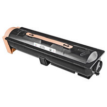 Compatible Okidata 52117101 Black Laser Toner Cartridges for the Okidata B930 30K Page Yield
