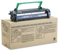 4152611 Black Toner for Konica Minolta