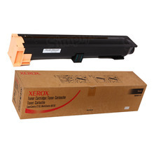 Xerox 006R01179 (6R1179) Black OEM Laser Toner Cartridge