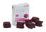 Xerox 108R115 Magenta Ink Sticks 6-Pack