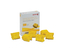OEM Xerox 108R01016 / 108R116 Yellow Solid Ink 6-Pack