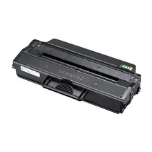 OEM Samsung MLT-D103L High Yield Black Laser Toner Cartridge 2.5K Page Yield