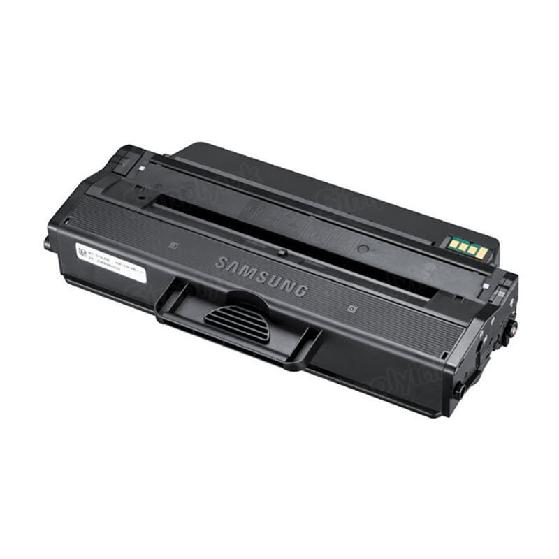 Samsung MLT-D103L High Yield Black Toner