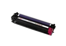 Genuine Dell T229N Magenta Imaging Drum for 5130cdn, C5765dn MFP Laser Printers, 50K Yield