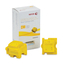 Xerox 108R992 Yellow Ink Sticks 2-Pack
