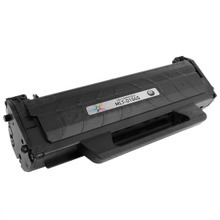 Compatible Replacements for Samsung MLT-D104S Black Laser Toner Cartridges for the ML-1665 1.5K Page Yield