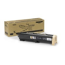 OEM (106R02638) Black Toneru00a0for Xerox Phaser 4622/4600/4620 (30,000 Page Yield)