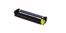 Genuine Dell X951N Yellow Imaging Drum for 5130cdn, C5765dn MFP Laser Printers, 50K Yield