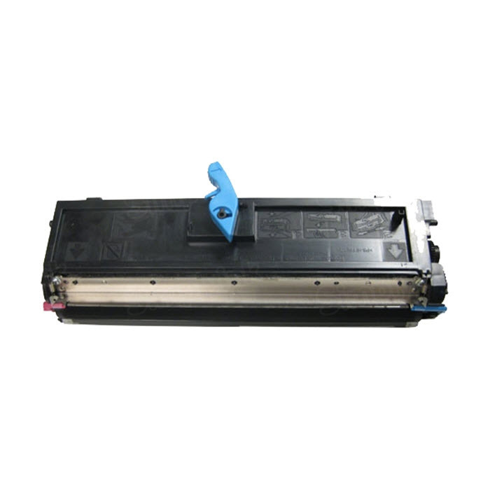 Original Dell XP092 Black Toner Cartridge