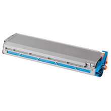 OEM (016191800) Cyan Toner for Xerox Phaser 2135 (15,000 Page Yield)