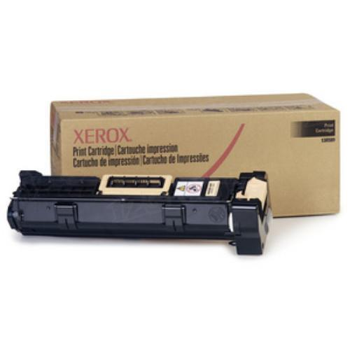 Xerox 101R00435 (101R435) OEM Drum Unit