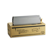 OEM (016191900) Magenta Toneru00a0for Xerox Phaser 2135 (15,000 Page Yield)