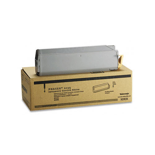 OEM (016192000) Xerox Yellow Toner