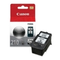 Canon PG-210 Black OEM Ink Cartridge