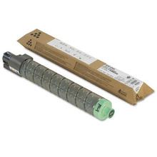 OEM Ricoh 841500 Black Laser Toner Cartridges