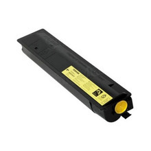 Toshiba OEM Yellow T-FC30U-Y Toner Cartridge