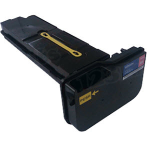 OEM Sindoh N700NT30 Black Toner Cartridge